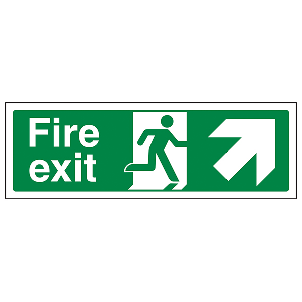fire-exit-arrow-up_right_web_600.png
