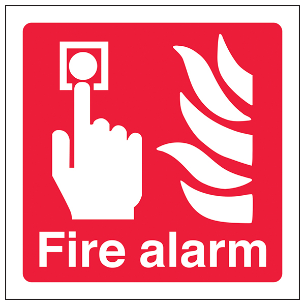 firealarm_square_web_600.png