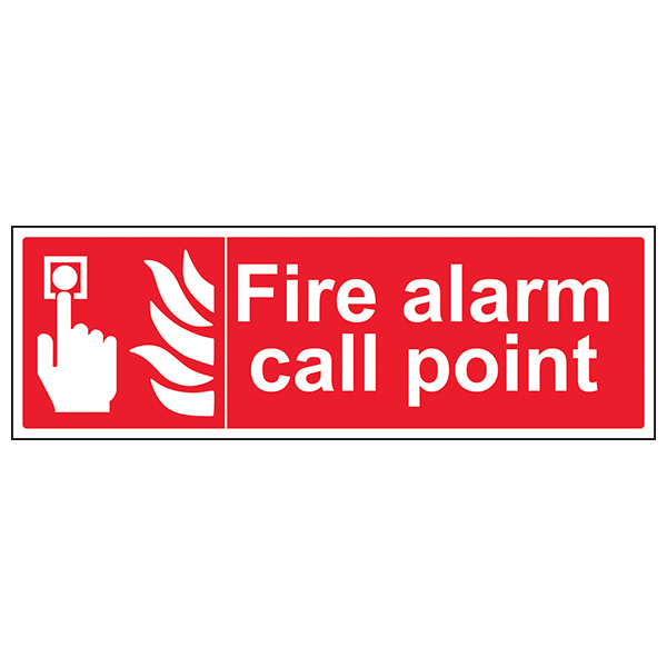 firealarmcallpoint_landscape_web_600.png