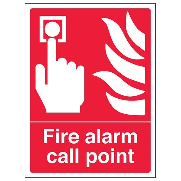 firealarmcallpoint_web_600.png