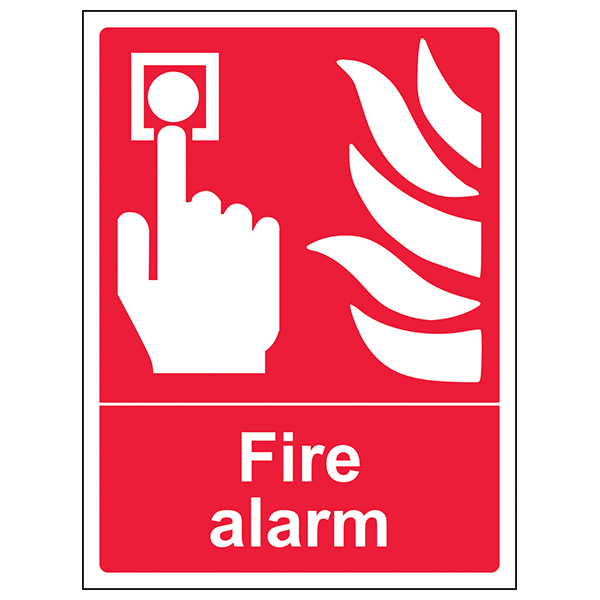 firealarmsigns_web_600.png
