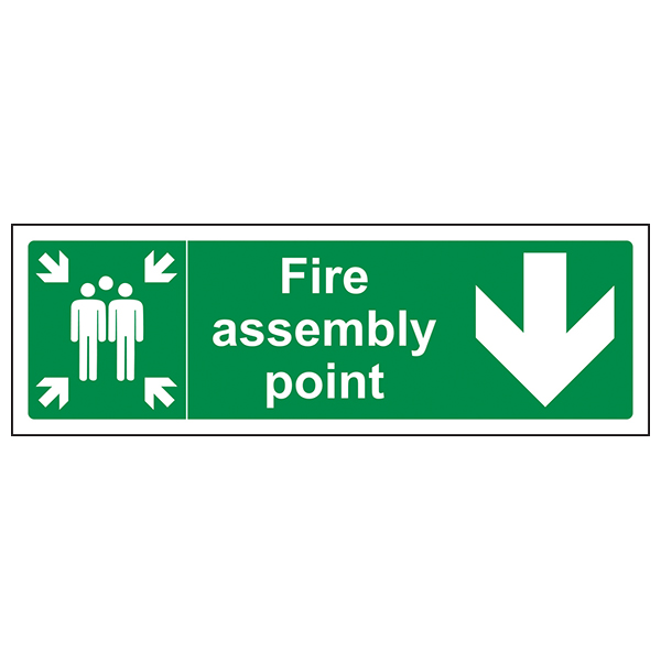 fireassemblypoint_arrowdown_web_600.png