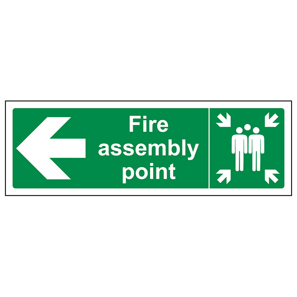 fireassemblypoint_arrowleft_web_600.png