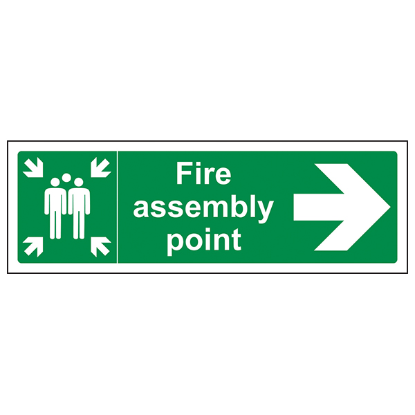fireassemblypoint_arrowright_web_600.png