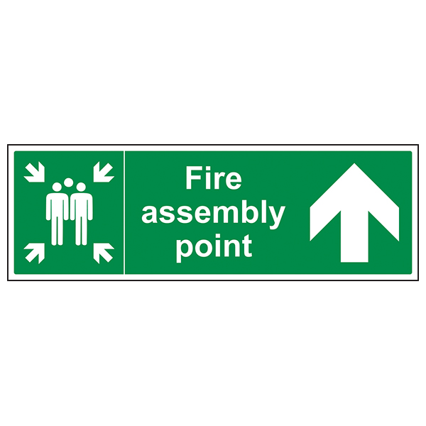 fireassemblypoint_arrowup_web_600.png