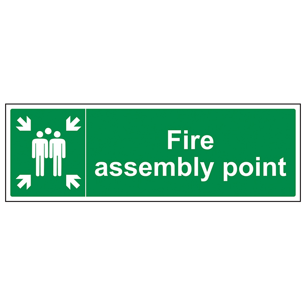 fireassemblypoint_landscape_web_600.png