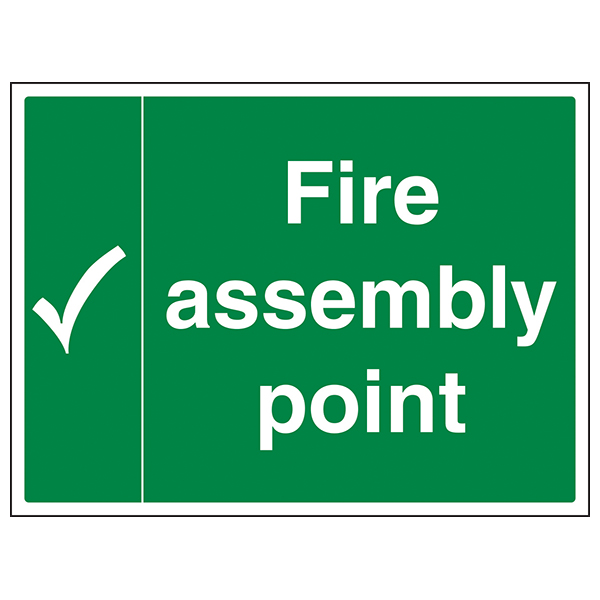 fireassemblypoint_web_600.png