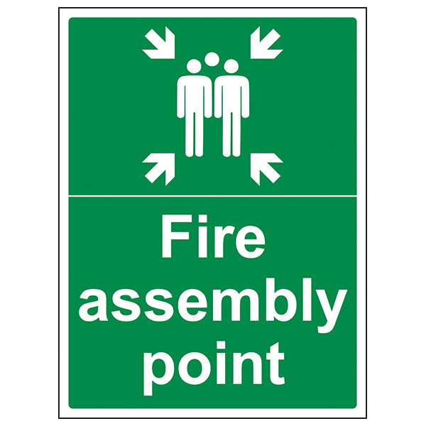 fireassemblypoint_withfamily_web_600.png