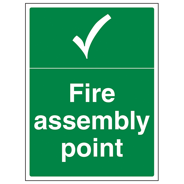 fireassemblypointwithtick_portrait_web_600.png