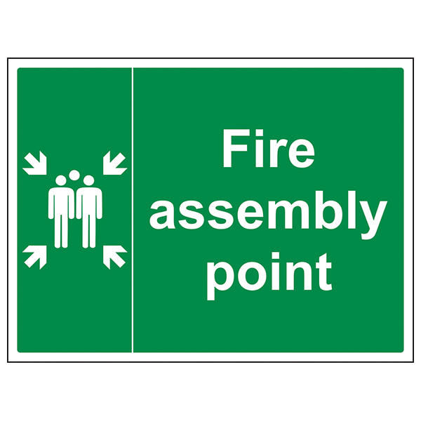 fireassemblywithfamily_web_600.png