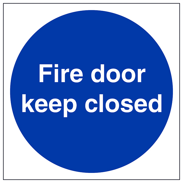 firedoorkeepclosed_web_600.png