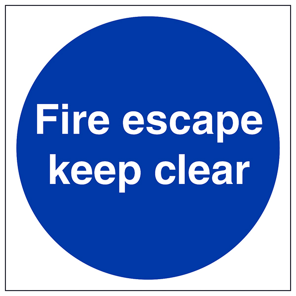 fireescapekeepclear_web_600.png