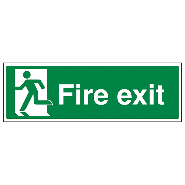 fireexit-man-running-left_web_600.png