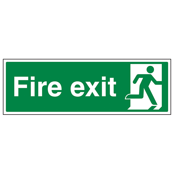 fireexit-man-running-right_web_600.png