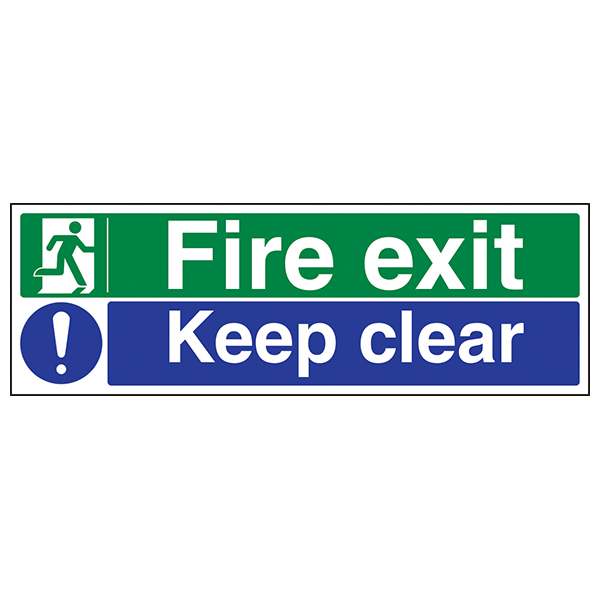 fireexitkeepclear_web_600.png