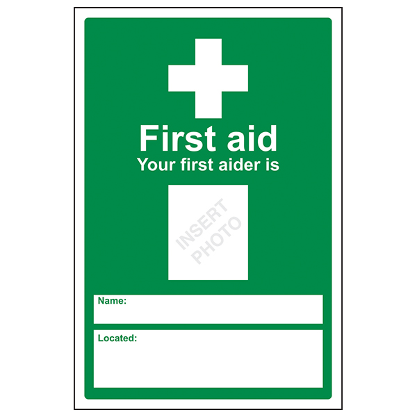 first-aid-–-your-first-aider-is_34338.png