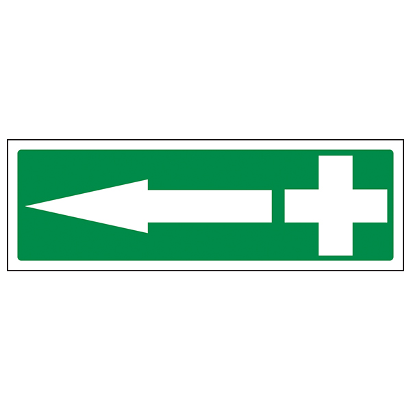 first-aid-arrow-left_34345.png