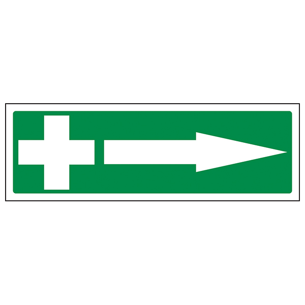 first-aid-arrow-right_34343.png