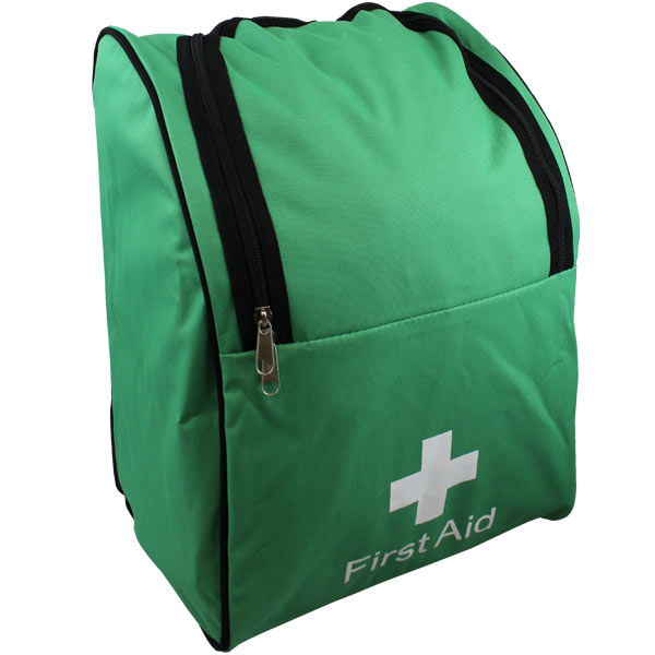 first-aid-backpack_13144.jpg