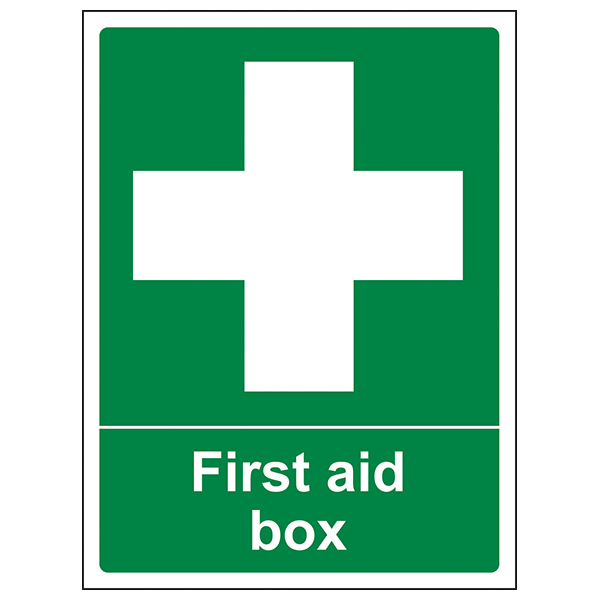 first-aid-box-portrait_34350.png