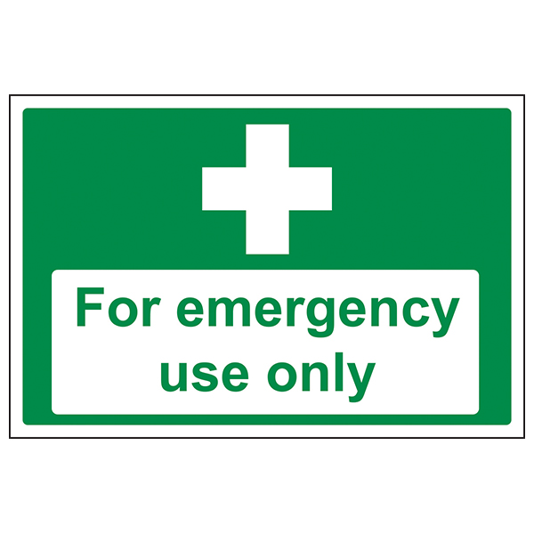 first-aid-for-emergency-use-only_34385.png