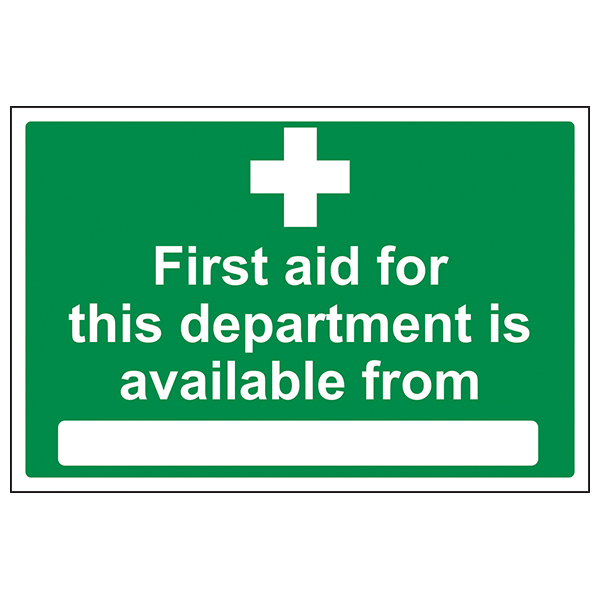 first-aid-for-this-department-is-available_34344.png