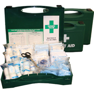 first-aid-kits-and-refills_13136.jpg