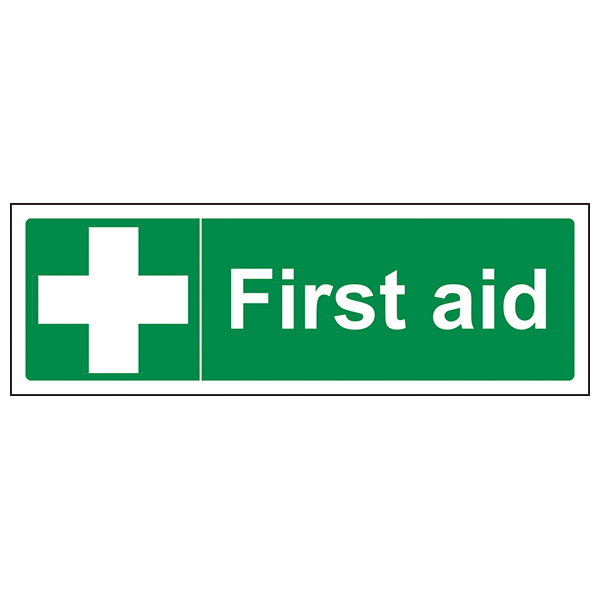first-aid-landscape_34351.png