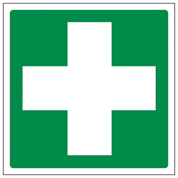 first-aid-logo_34374.png