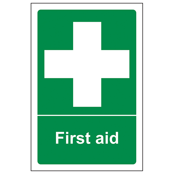 first-aid-portrait_34333.png