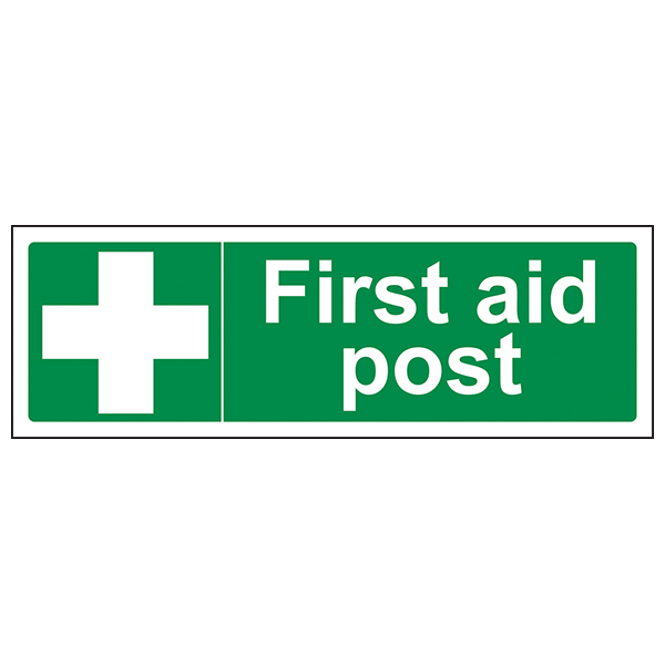 first-aid-post-landscape_34382.png