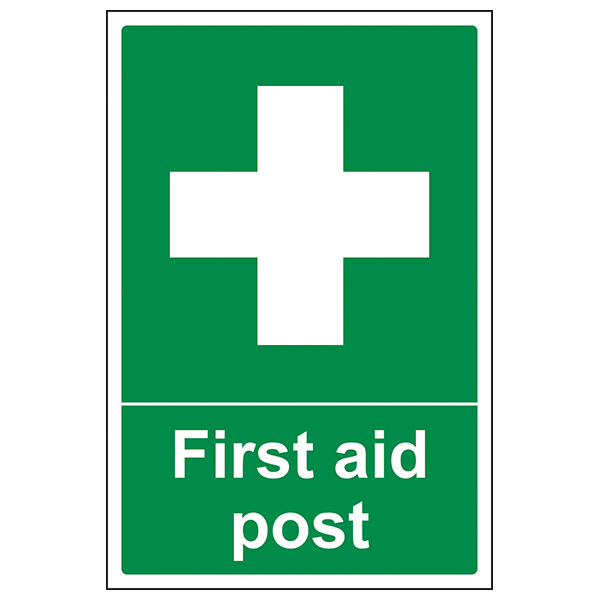first-aid-post-portrait_34366.png
