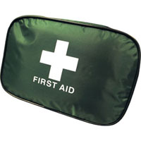 first-aid-pouches-_34077.jpg