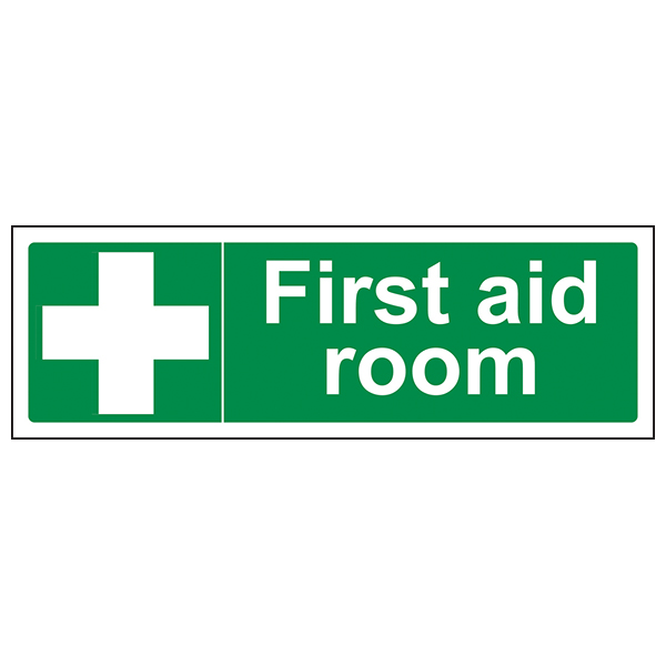 first-aid-room-landscape_34341.png