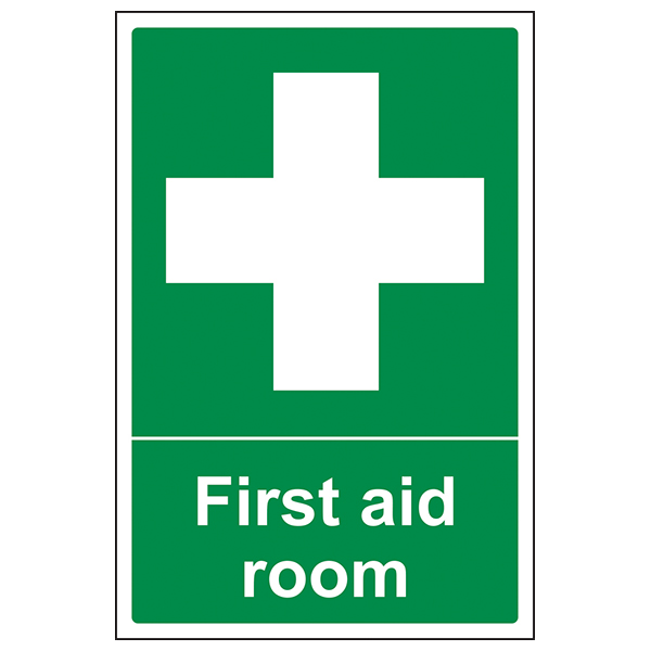 first-aid-room-portrait_34383.png