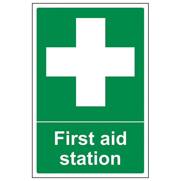 first-aid-station_34356.png
