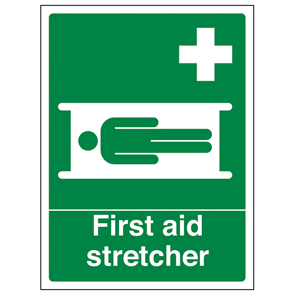 first-aid-stretcher_34384.png