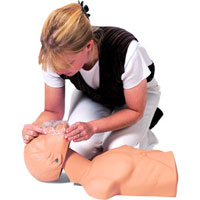 first-aid-training_52568.jpg