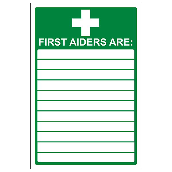 first-aiders_34335.png
