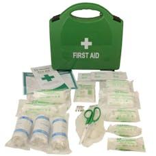 PCV (Minibus) First Aid Kit