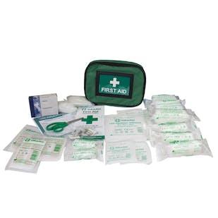 Childminder First Aid Kit