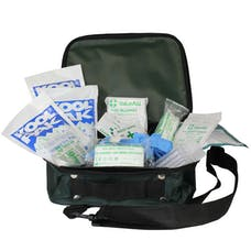 Mini Sports First Aid Kit