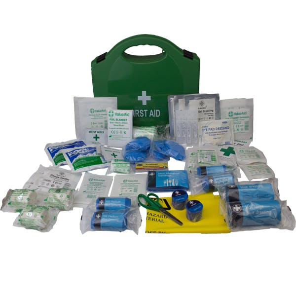 Catering Piece First Aid Kits