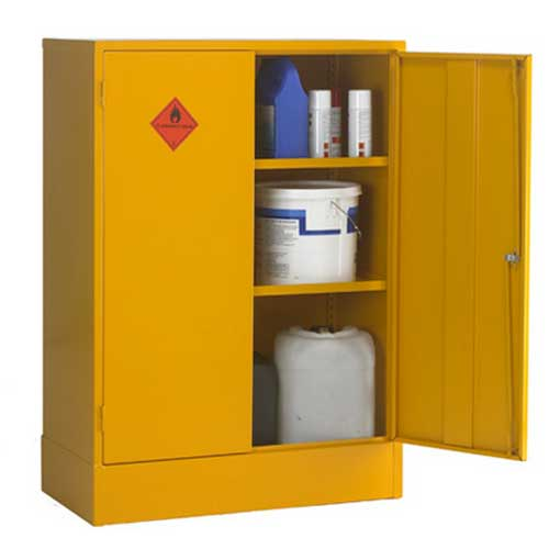 flammable-storage-cabinets_56373.jpg