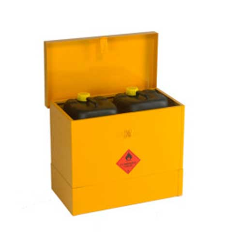 flat-flammable-liquid-storage-bin_56402.jpg