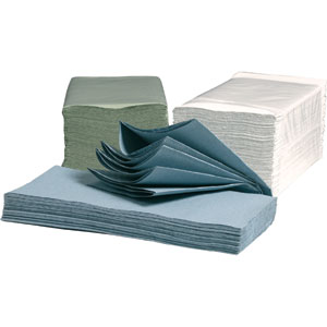 flat-packed-paper-towels_20111.jpg