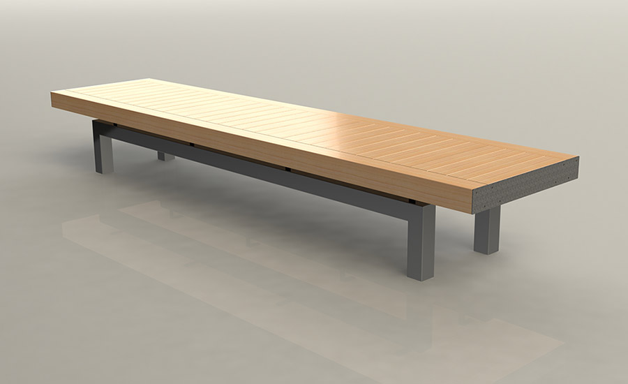 floating-bench-render-2.jpg