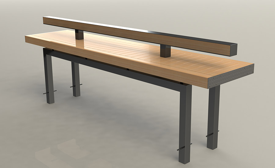 floating-bench-w-back-render-1.jpg