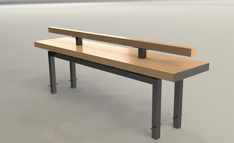 floating-bench-w-back-render-2.jpg