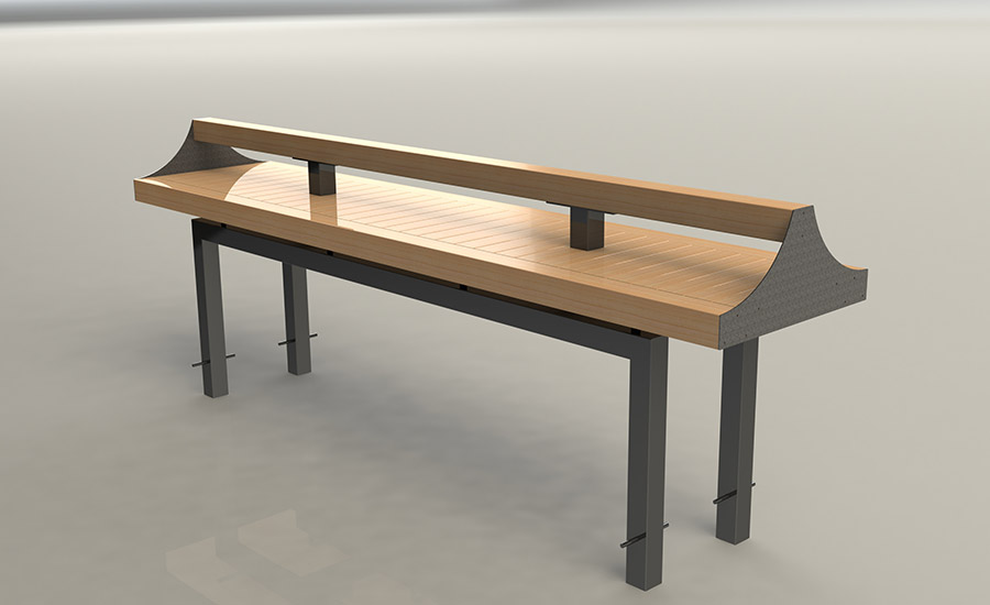 floating-bench-w-back-render-3.jpg